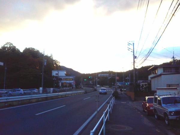 2013-11-19 16_Fotor2
